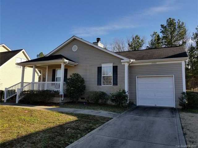 $184,900 - 3Br/2Ba -  for Sale in Steelecroft Place, Charlotte