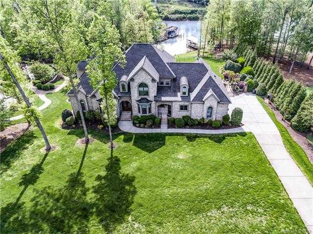 $1,325,000 - 5Br/6Ba -  for Sale in Cooks Cove, Clover