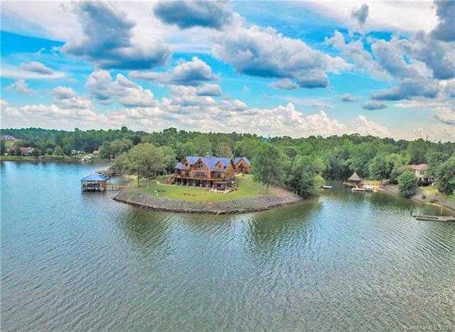$1,595,000 - 4Br/4Ba -  for Sale in None, York