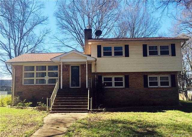 $230,000 - 4Br/3Ba -  for Sale in Southbourne, Charlotte