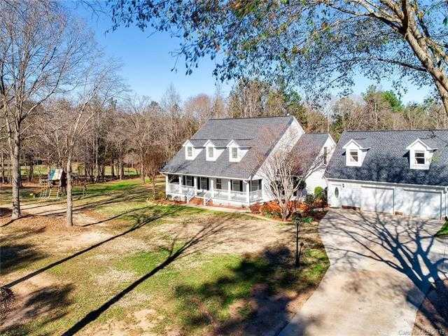 $524,900 - 5Br/4Ba -  for Sale in None, Fort Mill