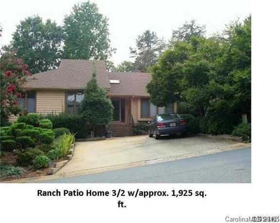 $299,000 - 3Br/2Ba -  for Sale in River Hills, Lake Wylie