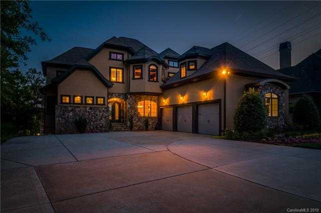 $1,295,000 - 5Br/5Ba -  for Sale in None, Fort Mill