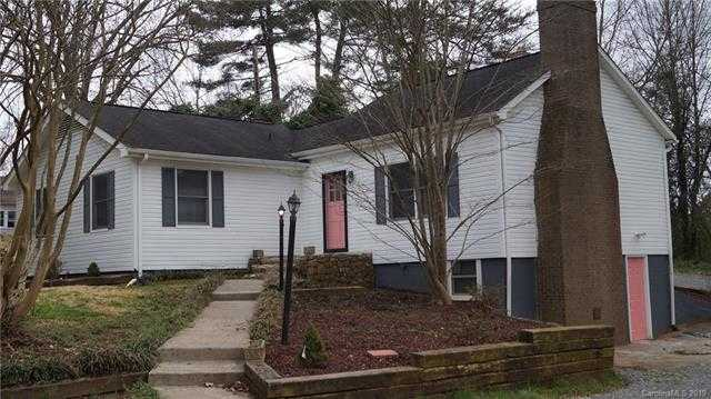 $139,900 - 3Br/2Ba -  for Sale in Forest Hill, Shelby