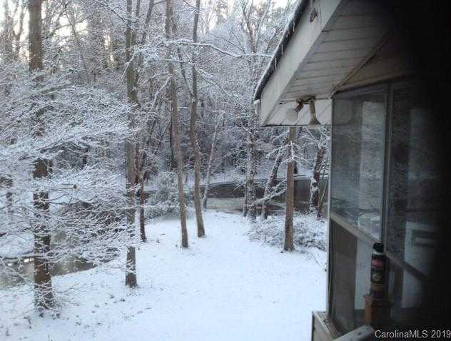 $190,000 - 2Br/1Ba -  for Sale in None, Lake Wylie