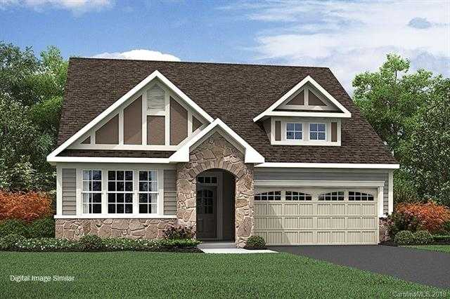 $323,000 - 3Br/3Ba -  for Sale in Lake Crest, Lake Wylie