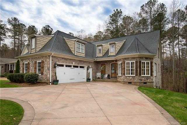 $435,000 - 4Br/5Ba -  for Sale in Water Edge, Rock Hill