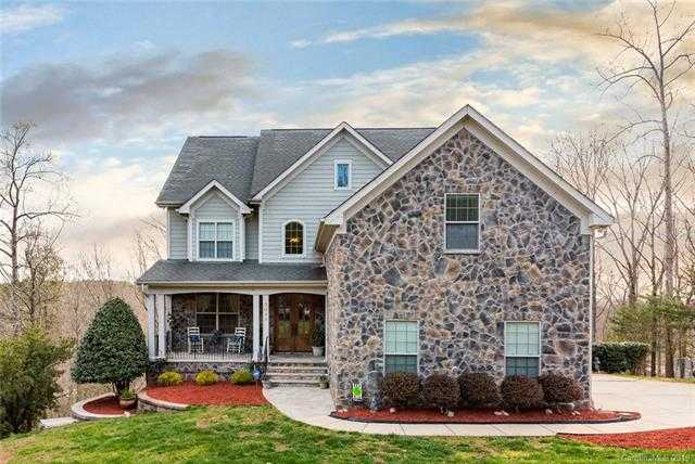 $649,000 - 4Br/3Ba -  for Sale in Reflection Pointe, Belmont