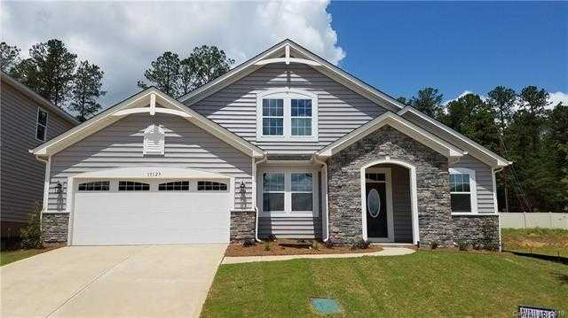 $320,403 - 3Br/2Ba -  for Sale in Ridgewater, Charlotte