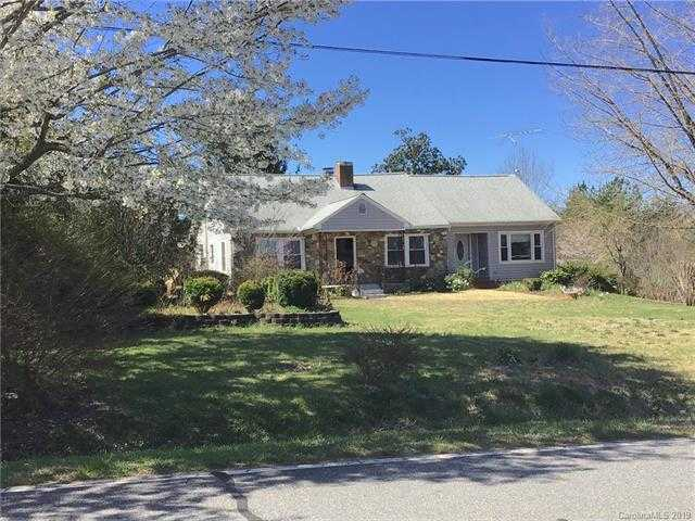 $139,900 - 3Br/1Ba -  for Sale in None, Rutherfordton