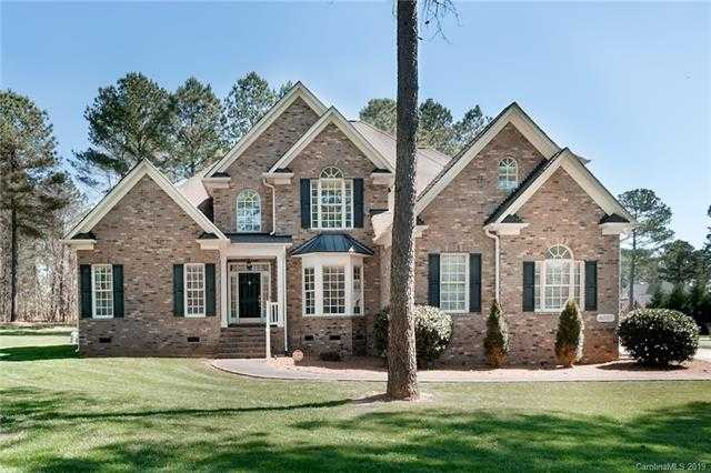$494,998 - 4Br/4Ba -  for Sale in Tioga Pointe, Lake Wylie