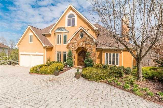 $1,195,000 - 5Br/6Ba -  for Sale in Riverpointe, Charlotte