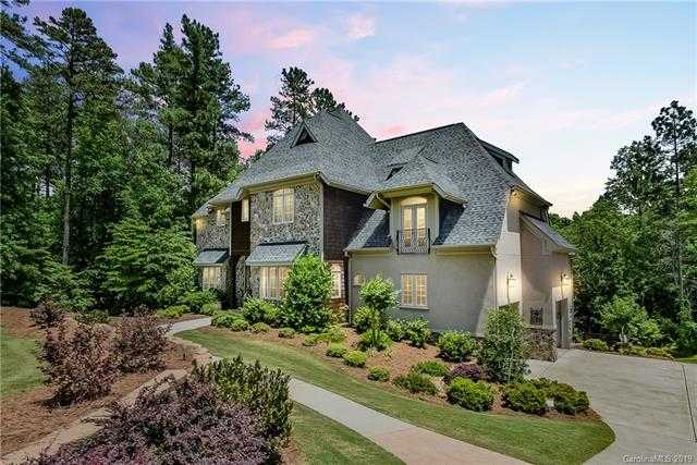 $989,000 - 6Br/6Ba -  for Sale in Trinity Ridge, Fort Mill