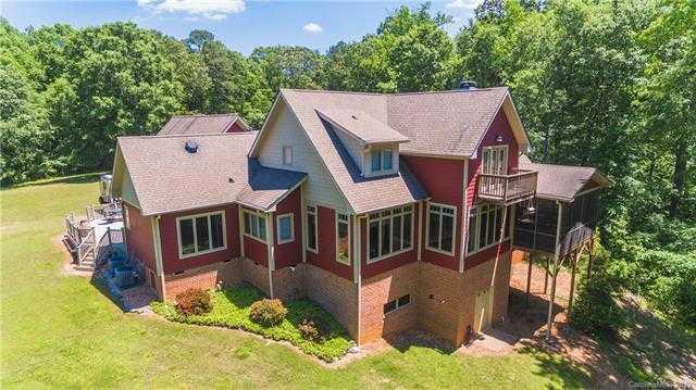 $2,399,000 - 4Br/5Ba -  for Sale in None, Huntersville