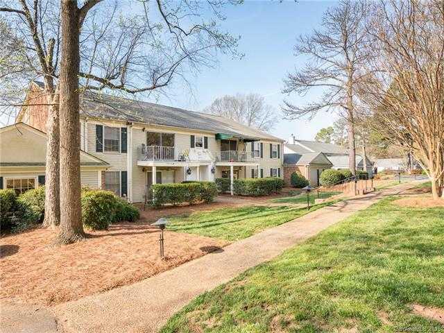 $79,800 - 1Br/1Ba -  for Sale in Quail Hollow Estates, Charlotte