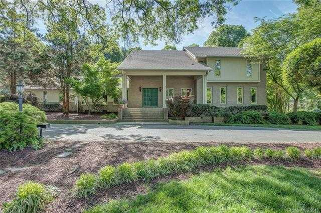 $399,900 - 5Br/4Ba -  for Sale in Forest Hills, Gastonia