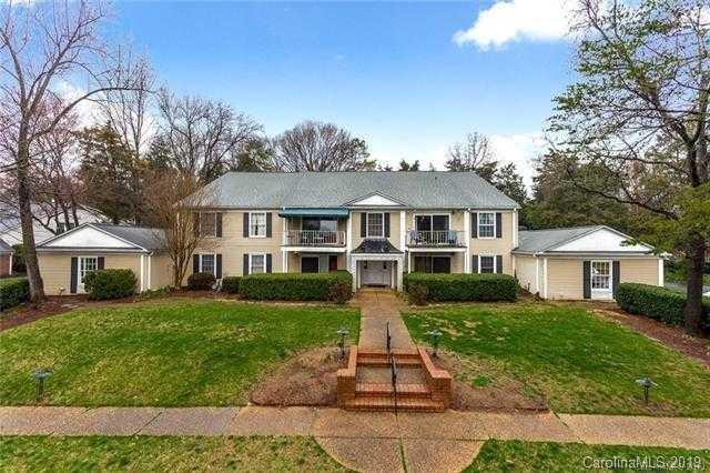 $80,000 - 1Br/1Ba -  for Sale in Quail Hollow Estates, Charlotte