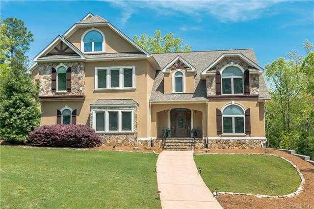 $899,900 - 4Br/8Ba -  for Sale in Allison Creek Estates, York