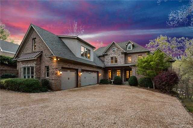 $1,050,000 - 6Br/6Ba -  for Sale in None, Charlotte