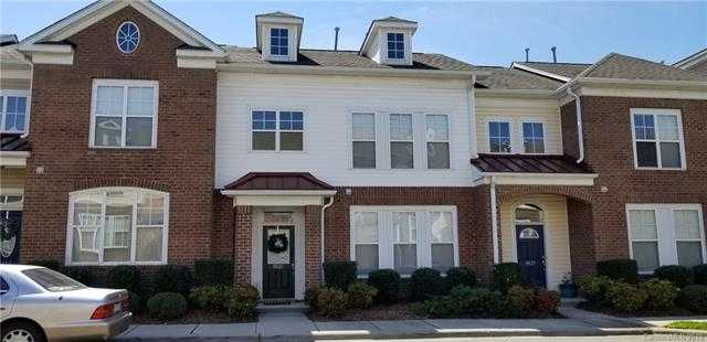 $172,000 - 2Br/3Ba -  for Sale in Ayrsley, Charlotte