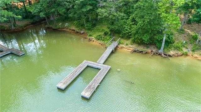 $299,900 - Br/Ba -  for Sale in Heron Cove, Lake Wylie