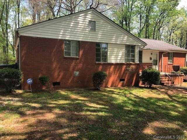 $83,700 - 2Br/1Ba -  for Sale in Marlborough Woods, Charlotte