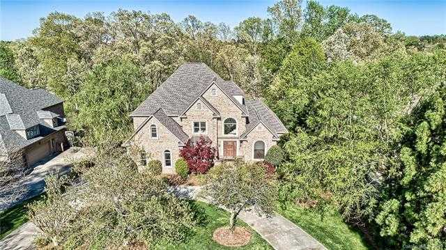 $1,250,000 - 6Br/8Ba -  for Sale in Ballantyne Country Club, Charlotte
