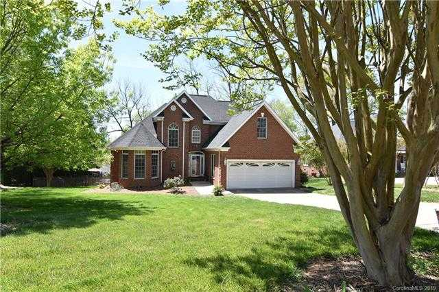 $352,500 - 4Br/3Ba -  for Sale in Timberlake, Belmont