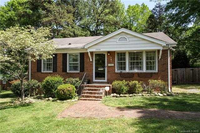 $210,000 - 3Br/1Ba -  for Sale in None, Charlotte
