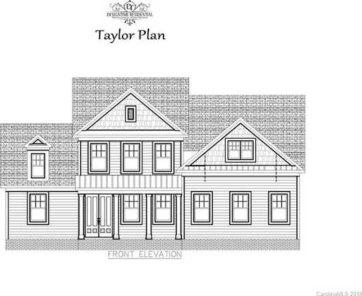 $779,600 - 4Br/4Ba -  for Sale in Lake Wylie, Clover