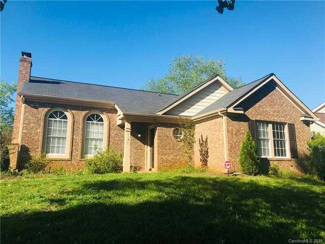 $200,000 - 3Br/2Ba -  for Sale in Mcdowell Meadows, Charlotte