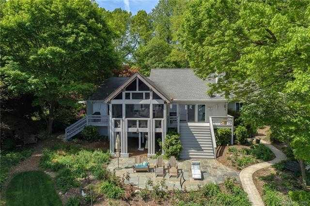 $785,000 - 3Br/3Ba -  for Sale in River Hills, Lake Wylie