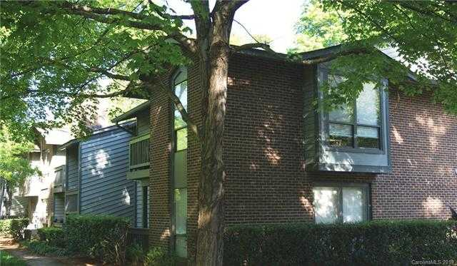 $125,000 - 1Br/1Ba -  for Sale in Essex, Charlotte