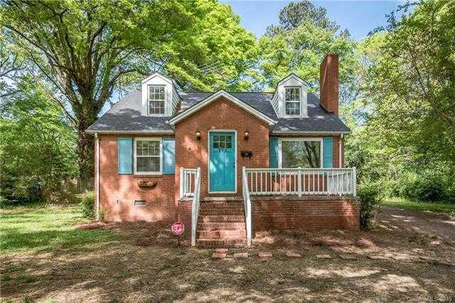 $210,000 - 3Br/2Ba -  for Sale in Enderly Park, Charlotte