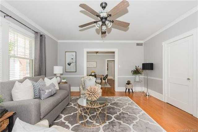 $200,000 - 1Br/1Ba -  for Sale in Wesley Heights, Charlotte