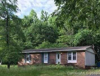 $179,000 - 3Br/2Ba -  for Sale in None, Charlotte