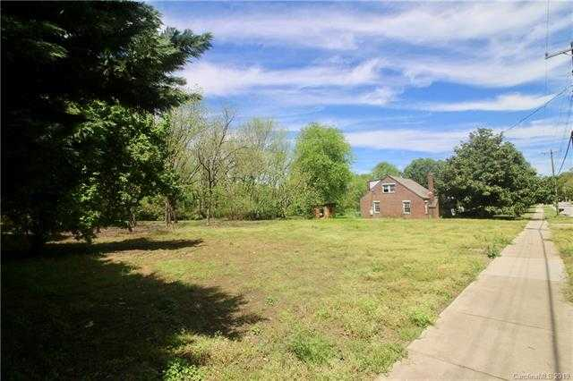 $83,000 - 3Br/2Ba -  for Sale in None, Wingate