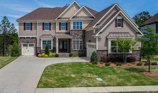$819,900 - 6Br/6Ba -  for Sale in The Palisades, Charlotte