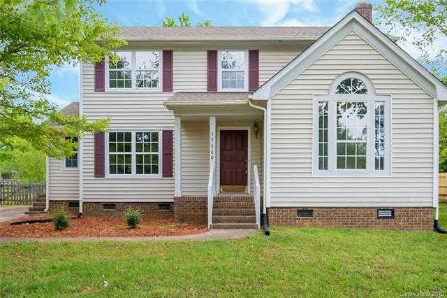 $210,000 - 3Br/3Ba -  for Sale in Greycrest, Charlotte
