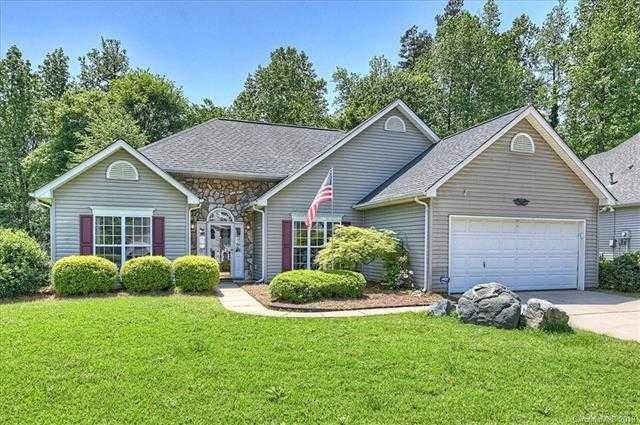 Mount Holly Homes for Sale: Nort Carolina Real Estate