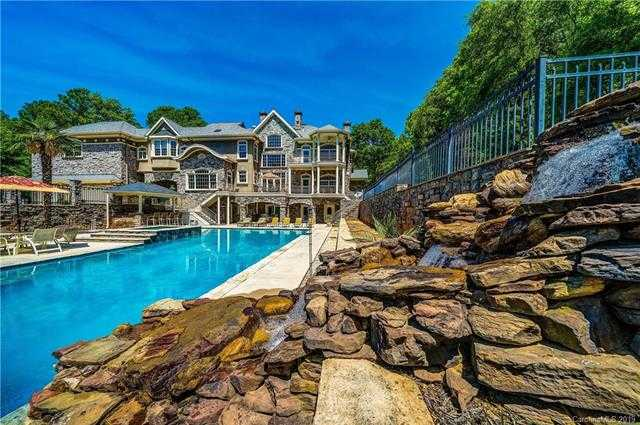 $1,785,000 - 6Br/7Ba -  for Sale in Wildwood, Fort Mill