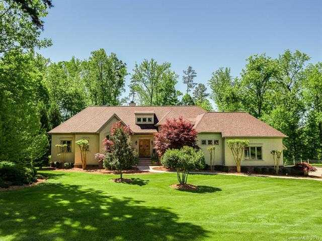 $699,900 - 4Br/4Ba -  for Sale in Forest Bay, Belmont