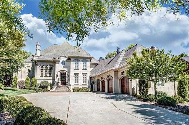 $2,175,000 - 5Br/7Ba -  for Sale in Piper Glen, Charlotte