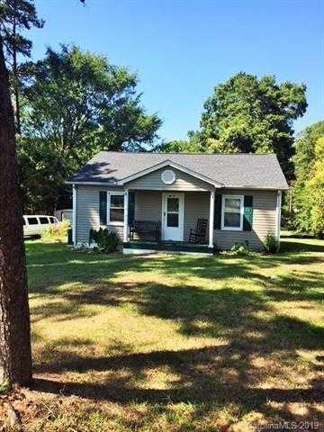$78,000 - 2Br/1Ba -  for Sale in Shamrock Hills, Charlotte