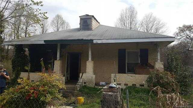 $59,900 - 2Br/1Ba -  for Sale in Other, Charlotte