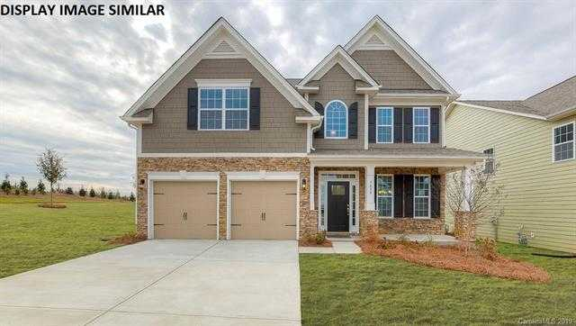 $319,900 - 4Br/3Ba -  for Sale in Cypress Point, Lake Wylie