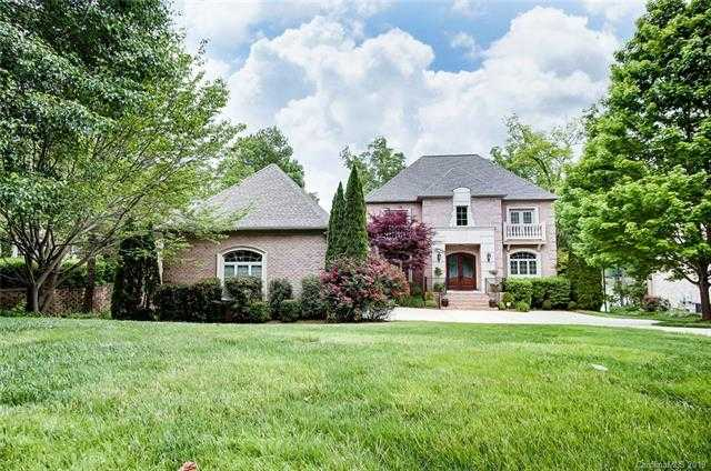 $1,175,000 - 6Br/5Ba -  for Sale in The Landing, Lake Wylie