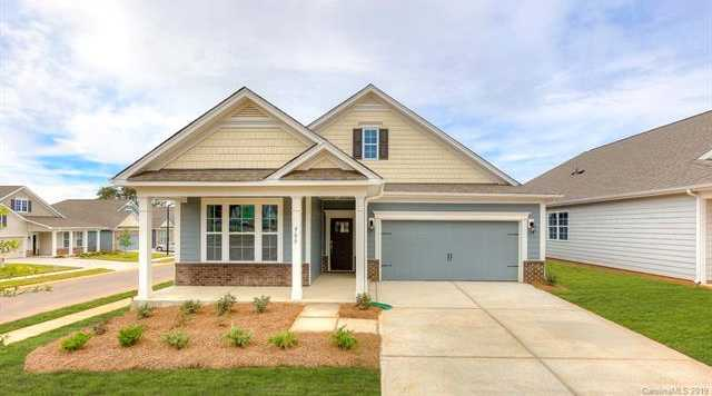 $286,900 - 3Br/2Ba -  for Sale in Cypress Point, Lake Wylie