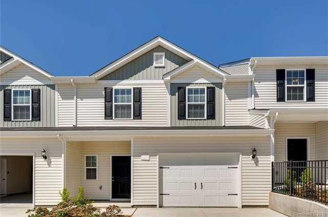 $184,900 - 3Br/3Ba -  for Sale in Paw Creek Village, Charlotte