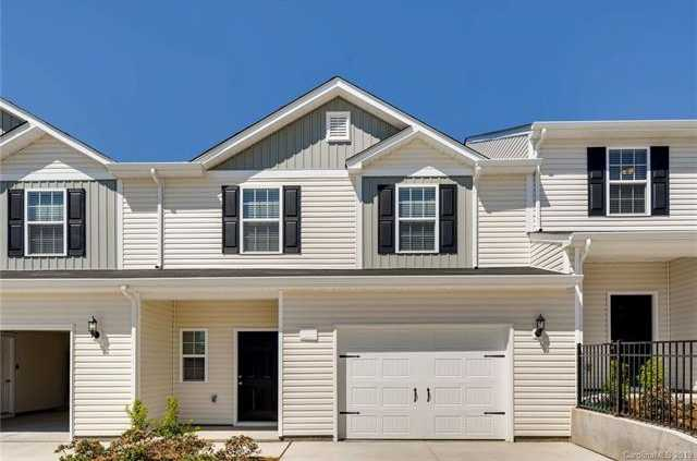$184,900 - 3Br/3Ba -  for Sale in Paw Creek Village, Charlotte